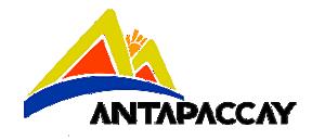 antapacay logo_a