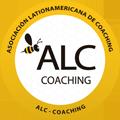 ALC Coaching Latinoamérica